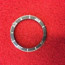 Breitling origi. Lunette Superocean 42