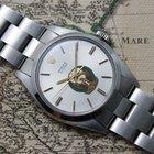 Rolex Precision UAE