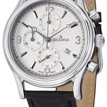 Grovana Classic Chronograph 1728.9532