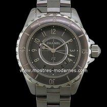 Chanel J12 Chromatic 33mm Réf.h2978