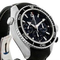 Omega Seamaster Planet Ocean Midsize Watch 222.32.38.50.01.001...