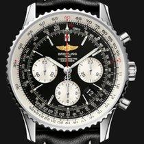 Breitling NAVITIMER 01 (43 MM) AB012012 / BB01 / 447