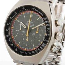 Omega Speedmaster Professional Mark II Handaufzug Stahl 145.014