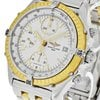 Breitling Chronomat Chronograph