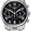 Longines Master Automatic Chronograph 40mm