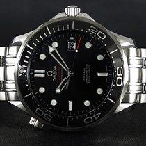 Omega Diver Seamaster 300M Chronometer ,Ref. 212.30.41.20.01.003