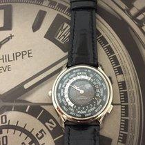 Patek Philippe 175th anniversary 5575G-001