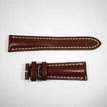 Breitling Strap 24/20mm