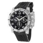 Corum Admirals Cup Seafender 46 Dive Watch 947.401.04/0371 AN12