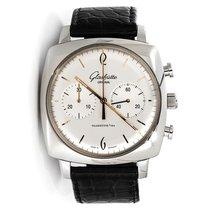Glashütte Original Sixties Square Chronograph