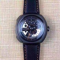 Sevenfriday V3-02 V Series Automatic Watch