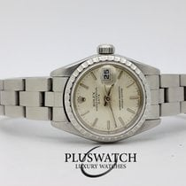 Rolex DATE 69240 Lady Oyster Perpetual Ser. T 1997 2900