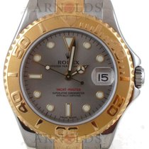 Rolex Yachtmaster (Midsize)