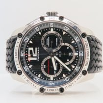 Chopard Classic Racing Superfast 46mm Ref. 8523