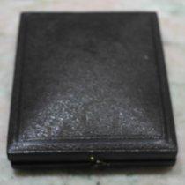 Anonimo rare antique pocket watch box very nice type 2
