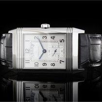 Jaeger-LeCoultre Reverso Duo Date Night & Day (30x42 mm)...