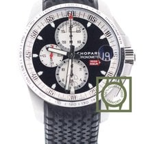 Chopard Mille Miglia GT XL Chronograph 44mm Limited Edition NEW
