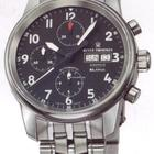 Revue Thommen AIRSPEED XL CHRONOGRAPH - 100 % NEW