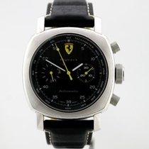 Panerai Ferrari Scuderia Flyback Chronograph FER00014