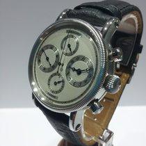 Chronoswiss Kairos Chronograph