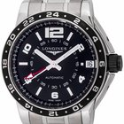 Longines - Admiral GMT : L36684566