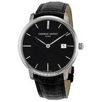 Frederique Constant Watches: FC-306G4S6 Classics Slimline Au