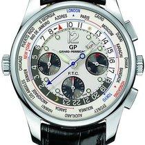 Girard Perregaux 49805-11-152-ba6a
