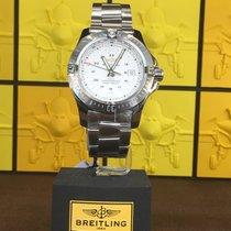Breitling COLT QTZ 44mm