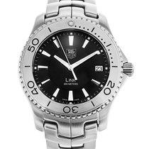 TAG Heuer Watch Link WJ1116.BA0570