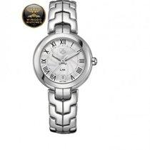 TAG Heuer - Link Lady Quartz Watch