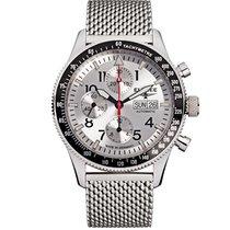 Elysee Herrenuhr Executive Executive I Automatik Chronograph...