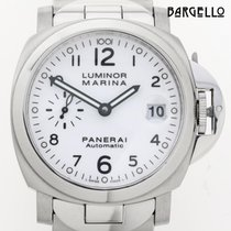 Panerai Luminor Marina Automatik 40 mm