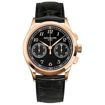 Patek Philippe 5170R-010  Rose Gold Men's Watch  Complicat...