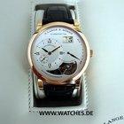 A. Lange & Söhne Lange 1 Tourbillon - Pink Gold - 704.032...