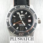 Breitling Superocean  44  Nuovo new 2015 1357