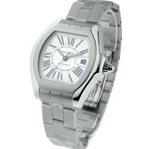 Cartier Roadster Mens New Style