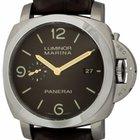Panerai - Luminor 1950 3 Days : PAM 351