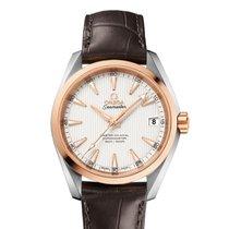 Omega 23123392102001 Seamaster Automatic Men's Watch