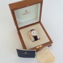 Fabergé Agathon oro rosa