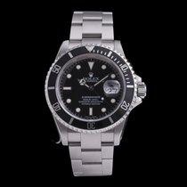 Rolex Submariner Ref. 16610 (RO2783)