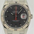 Rolex Datejust Turn-O-Graph 116264 - LC100