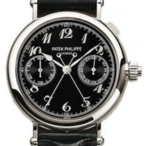 Patek Philippe 5959P-011 Grand Complications Chronograph 33mm...