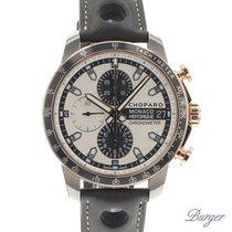 Chopard Grand Prix de Monaco Historique Chronograph (G.P.M.H)
