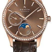 Zenith 22.2310.692/75.c709