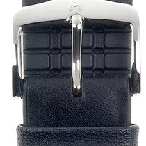 Hirsch Performance James schwarz 0925002050-2-20 20mm