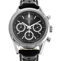 TAG Heuer Watch Carrera CV2113.FC6182