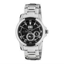 Seiko Premier Snp093p1 Watch