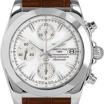 Breitling Chronomat 38 W1331012/a774-725p