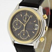 Baume & Mercier Baumatic Automatic Chronograph Ref. 6103...