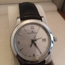 Jaeger-LeCoultre Master Control 1000 hours (automatic, date,...